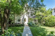 Photo of 87 Kensington Road, Bronxville, NY 10708 (MLS # 4829384)