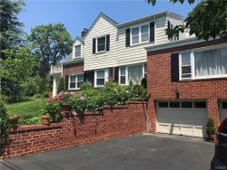 Photo of 35 Gordon Place, Scarsdale, NY 10583 (MLS # 4829427)