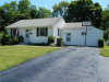 Photo of 7 Russell Street, Cornwall, NY 12518 (MLS # 4829430)