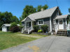 Photo of 1906 Route 300, Newburgh, NY 12550 (MLS # 4829443)