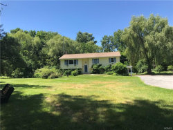 Photo of 81 Old Unionville Road, Wallkill, NY 12589 (MLS # 4829478)