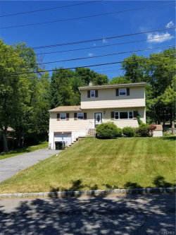 Photo of 13 Fort Worth Place, Monroe, NY 10950 (MLS # 4829489)