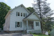 Photo of 27 Temple Place, Pleasantville, NY 10570 (MLS # 4829568)