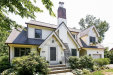 Photo of 150 East Garden Road, Larchmont, NY 10538 (MLS # 4829616)