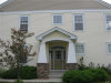 Photo of 11 Arden Court, Middletown, NY 10940 (MLS # 4829641)