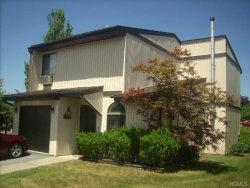 Photo of 1 Clarence, Middletown, NY 10940 (MLS # 4829650)