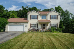 Photo of 18 Sycamore Way, Poughkeepsie, NY 12603 (MLS # 4829692)