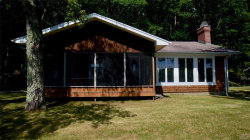 Photo of 85 North Indian Field Road, White Lake, NY 12786 (MLS # 4829782)
