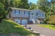 Photo of 483 Mitchell Drive, Valley Cottage, NY 10989 (MLS # 4829823)