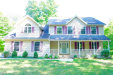 Photo of 324 Old Mountain Road, Otisville, NY 10963 (MLS # 4829919)