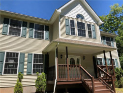 Photo of 21 Winterthur Road, Woodridge, NY 12789 (MLS # 4829926)