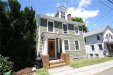 Photo of 60 Union Street, Montgomery, NY 12549 (MLS # 4830014)