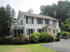 Photo of 7 Louise Drive, New Windsor, NY 12553 (MLS # 4830018)
