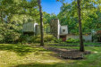 Photo of 14 Dartantra Drive, Hopewell Junction, NY 12533 (MLS # 4830078)