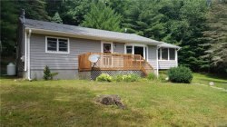 Photo of 240 Sholam Road, Napanoch, NY 12458 (MLS # 4830104)