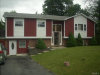Photo of 13 Canterbury Drive, Middletown, NY 10940 (MLS # 4830115)