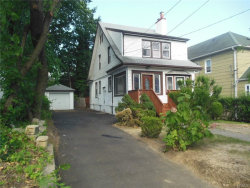 Photo of 51 North Columbus Avenue, Mount Vernon, NY 10553 (MLS # 4830128)