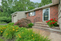 Photo of 15 Green Oval, Nanuet, NY 10954 (MLS # 4830186)