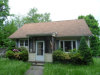 Photo of 60 Higgins Trail, Monroe, NY 10950 (MLS # 4830203)