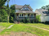 Photo of 6 Crest Place, Elmsford, NY 10523 (MLS # 4830210)