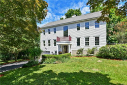 Photo of 18 Avenue A, Mount Kisco, NY 10549 (MLS # 4830234)