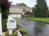 Photo of 214 Butter Hill Drive, New Windsor, NY 12553 (MLS # 4830269)