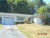 Photo of 17 High View Terrace, Rock Hill, NY 12775 (MLS # 4830333)