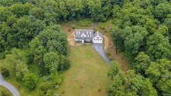 Photo of 4 Grants Path, Poughquag, NY 12570 (MLS # 4830344)