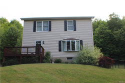 Photo of 431 Old Mountain Road, Port Jervis, NY 12771 (MLS # 4830366)