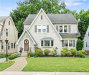Photo of 130 Reed Avenue, Pelham, NY 10803 (MLS # 4830382)