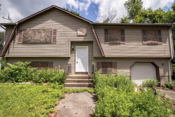 Photo of 546 Riley Road, New Windsor, NY 12553 (MLS # 4830401)