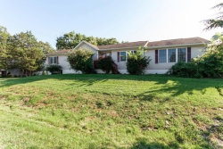 Photo of 2 Alder Court, Kingston, NY 12401 (MLS # 4830416)