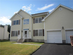 Photo of 3042 Molly Pitcher Drive, New Windsor, NY 12553 (MLS # 4830447)