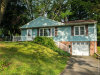 Photo of 2 Hob Street, Newburgh, NY 12550 (MLS # 4830508)