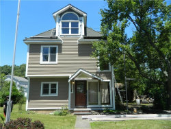 Photo of 28 Midway Drive, Monroe, NY 10950 (MLS # 4830513)