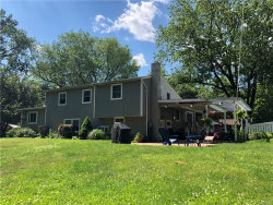 Photo of 3 Spring Lane, Cortlandt Manor, NY 10567 (MLS # 4830568)