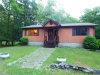 Photo of 44 Taconic Trail, Smallwood, NY 12778 (MLS # 4830575)