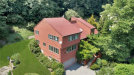 Photo of 58 Cherry Hill Court, Briarcliff Manor, NY 10510 (MLS # 4830625)
