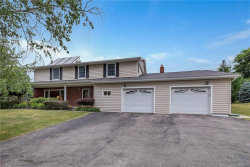 Photo of 131 Cider Mill Loop, Wappingers Falls, NY 12590 (MLS # 4830634)