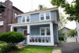 Photo of 466 westchester Avenue, Port Chester, NY 10573 (MLS # 4830652)