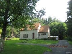 Photo of 1070 State Route 52, Loch Sheldrake, NY 12759 (MLS # 4830670)