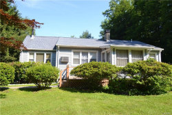 Photo of 476 Sprout Brook Road, Garrison, NY 10524 (MLS # 4830683)