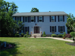 Photo of 21 Blossom Lane, Brewster, NY 10509 (MLS # 4830713)