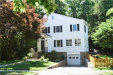 Photo of 5 Howard Street, Larchmont, NY 10538 (MLS # 4830728)