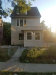 Photo of 128 South 6th Avenue, Mount Vernon, NY 10550 (MLS # 4830748)