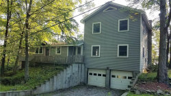 Photo of 122 Mountainview Road, Unit A, Patterson, NY 12563 (MLS # 4830757)
