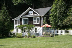 Photo of 2573 River Road, Damascus, NY 18415 (MLS # 4830766)