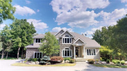 Photo of 10 Stonehenge Road, Warwick, NY 10990 (MLS # 4830917)