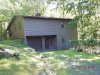 Photo of 60 Union School Road, Montgomery, NY 12549 (MLS # 4830931)