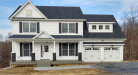 Photo of 48 Wheatley Road, Slate Hill, NY 10973 (MLS # 4831071)